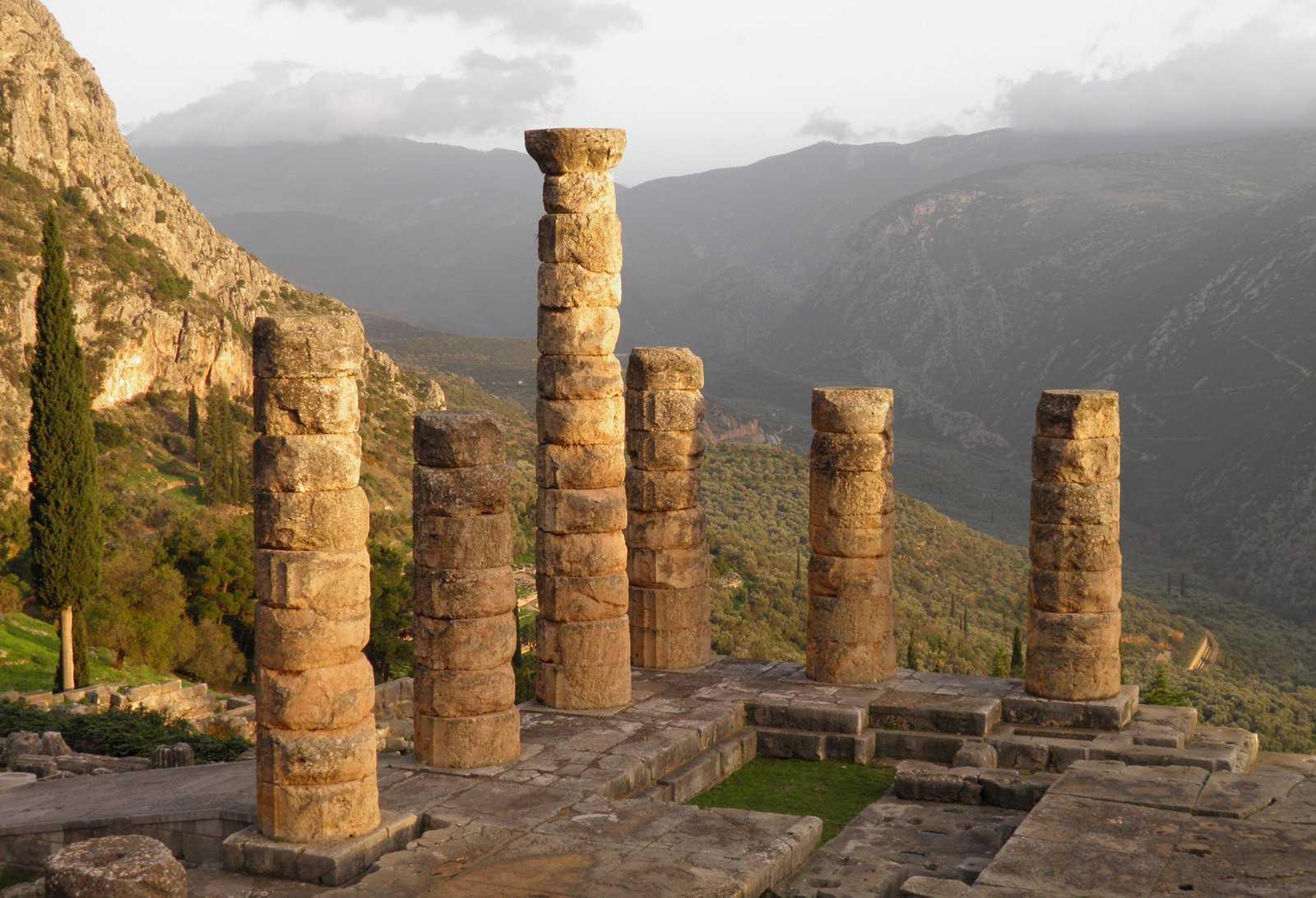 image-06-Delphi