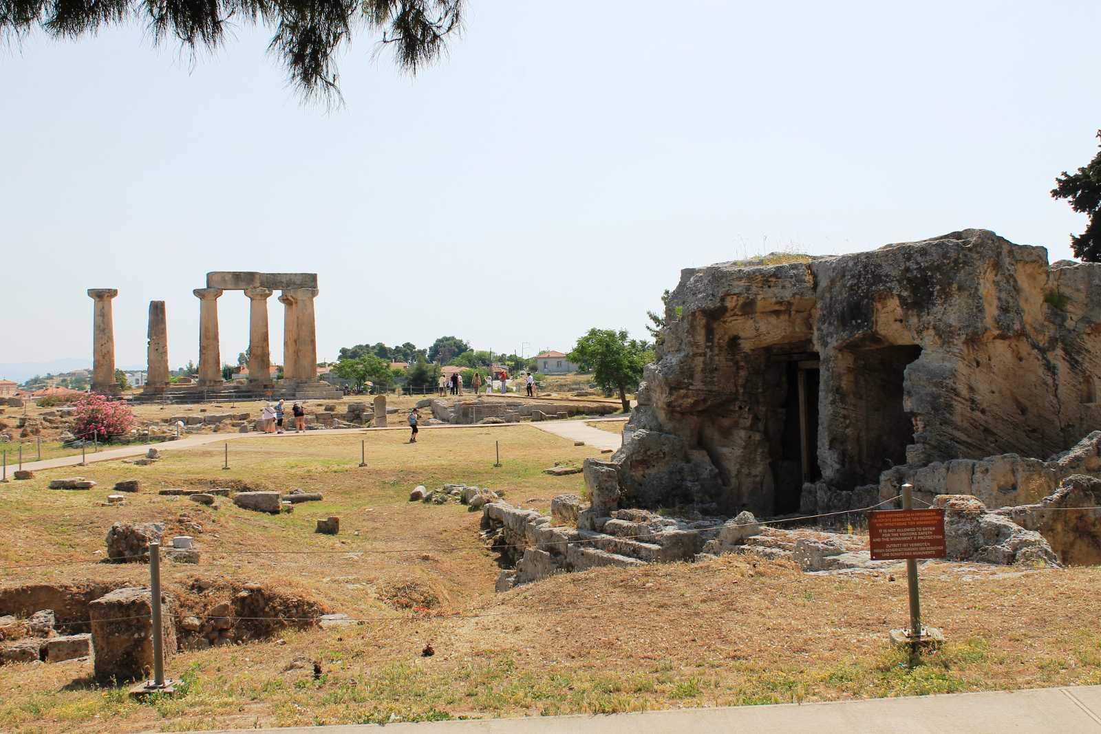 image-12-Ancient Corinth