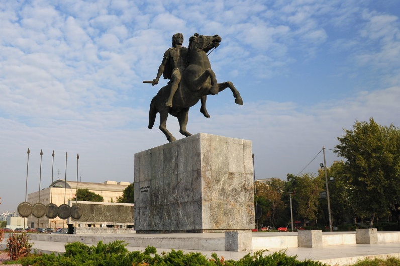 image-9B-Northern Greece