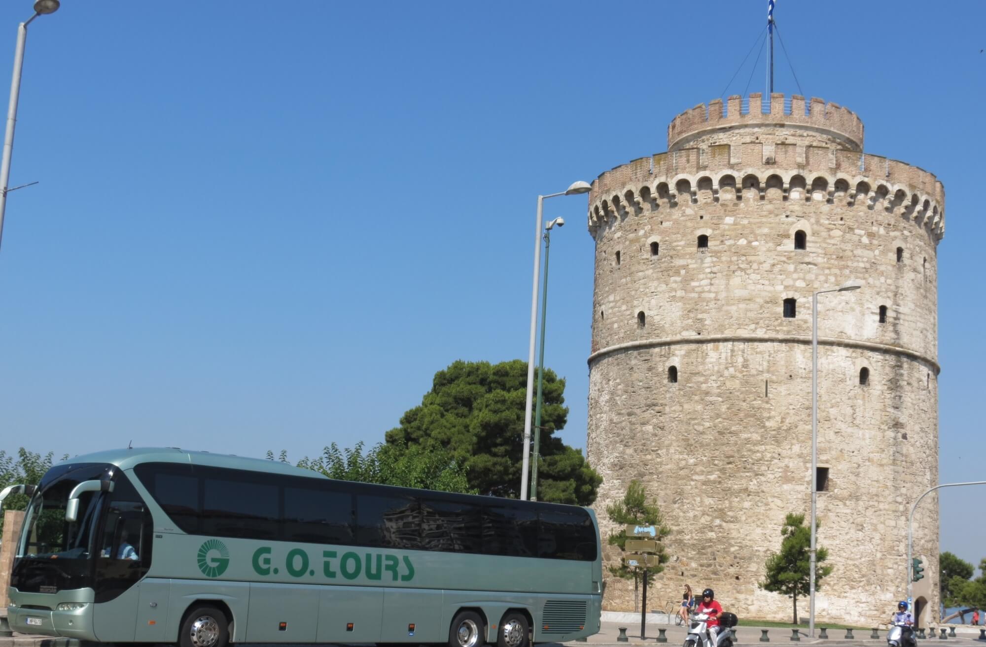 image-9A-Grand Tour Of Greece